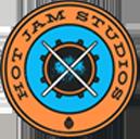 Hot Jam Studios