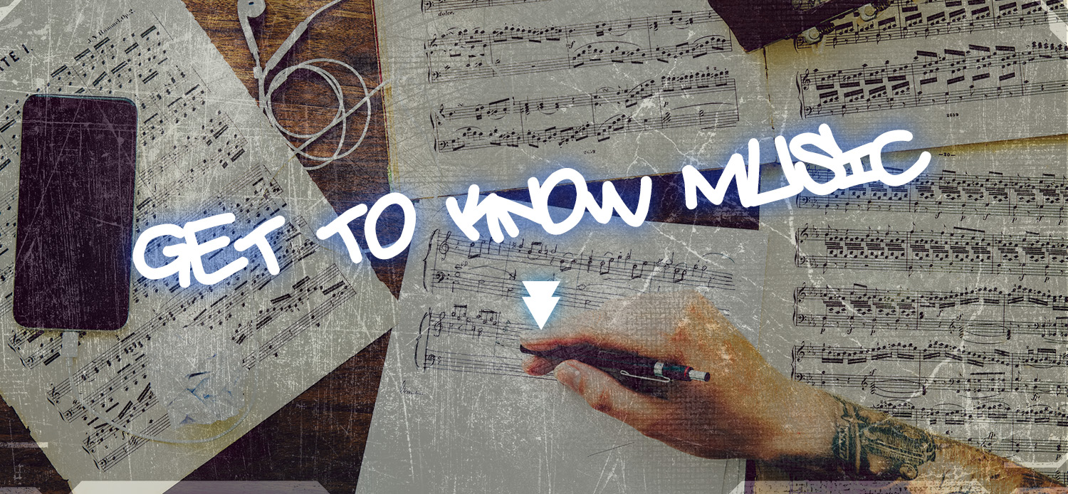music theory lessons loughborough